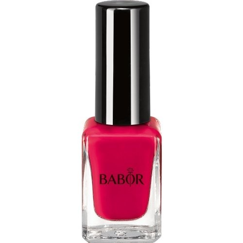 Babor Nail Color