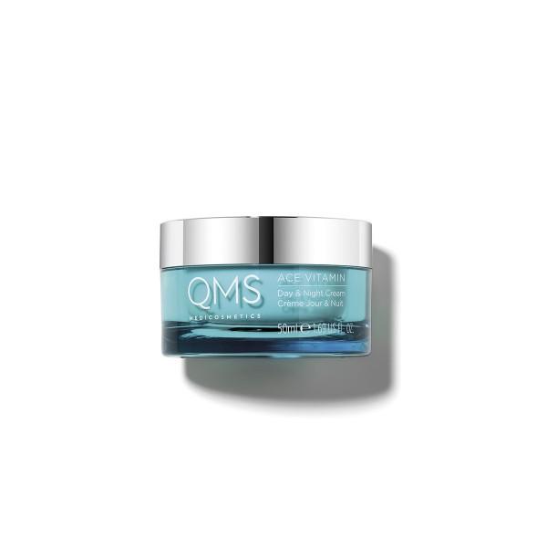 QMS Medicosmetics ACE VITAMIN Day & Night Cream