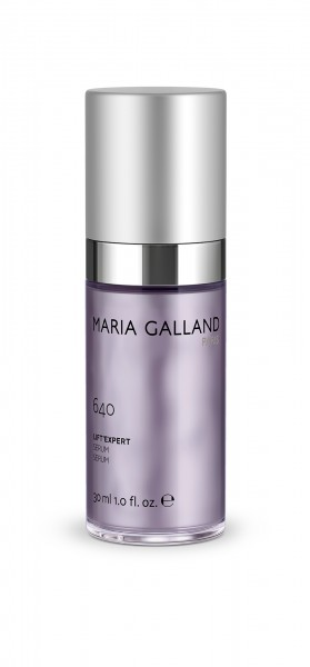 Maria Galland 640 Serum Lift'Expert