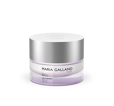 Maria Galland 660 Crème Lift'Expert
