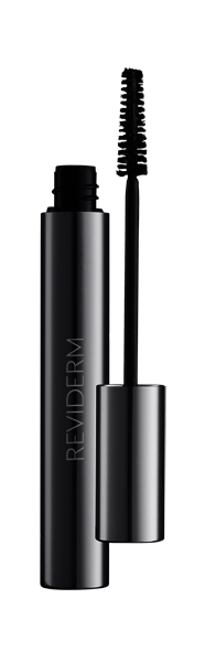 Reviderm Dreams Come True Mascara
