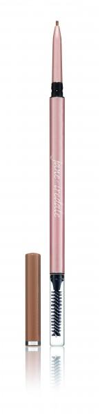 jane iredale - Retractable Brow Pencil