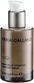 Maria Galland 1012 SÉRUM MILLE HYDRATANT 30ml