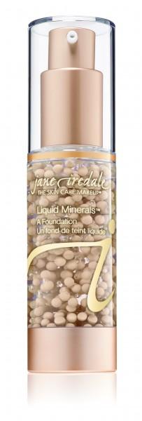 jane iredale - Liquid Minerals