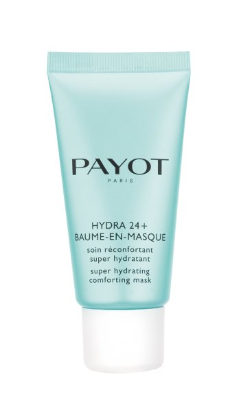 Payot Hydra 24+ Baume en Masque