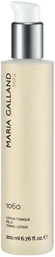 Maria Galland 1060 LOTION TONIQUE MILLE 200ml