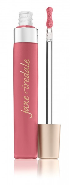 jane iredale - Lip Gloss Rose Crush
