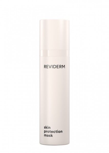 Reviderm Skin Protection Mask