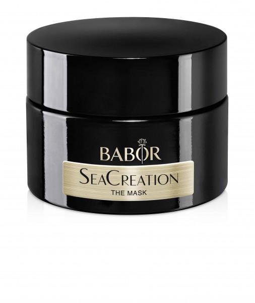 Babor SeaCreation - The MASK