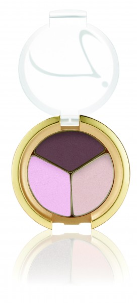 jane iredale - Triple Eye Shadow
