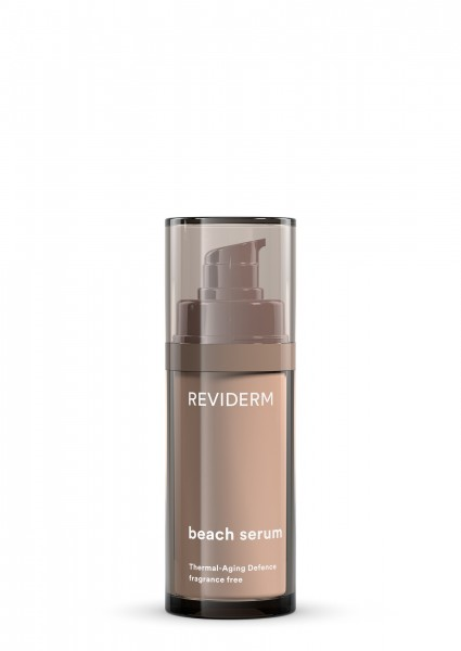 Reviderm Beach Serum