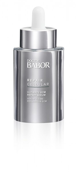 Doctor Babor - Ultimate ECM Repair Serum