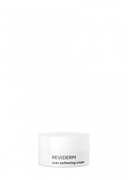 Reviderm Scar Softening Cream