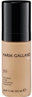 Maria Galland 510 TEINT CRÈME LIFTING