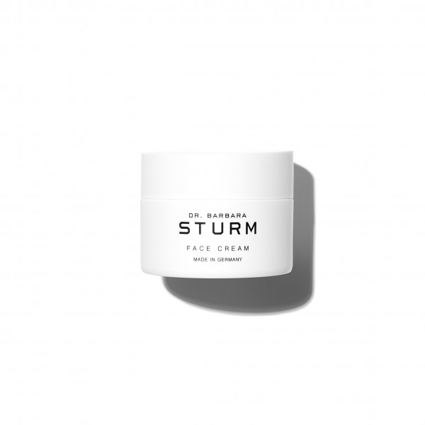 Dr. Barbara Sturm - FACE CREAM