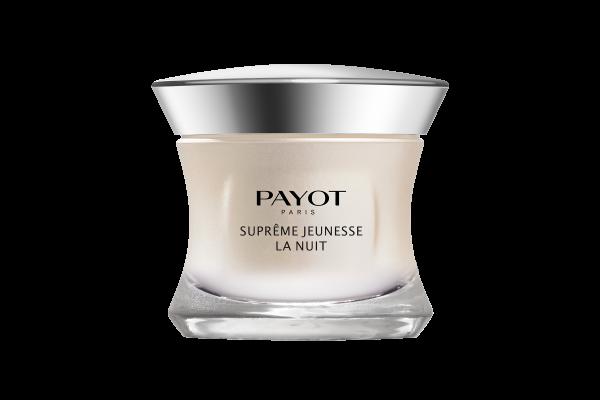 Payot Supreme Jeunesse La Nuit
