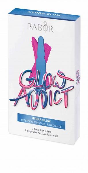 Babor Glow Addict - HYDRA GLOW