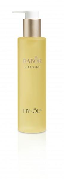 Babor Cleansing - HY-ÖL