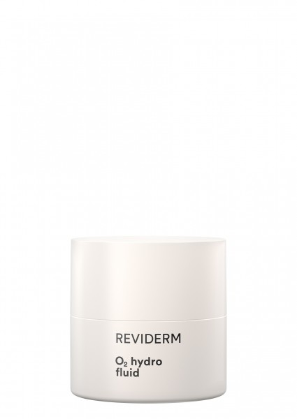 Reviderm O2 Hydro Fluid