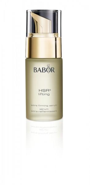 Babor HSR - Extra Firming Serum