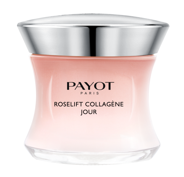 Payot Roselift Collagene Jour