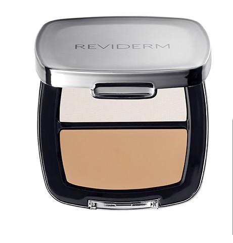 Reviderm Mineral Cover Cream