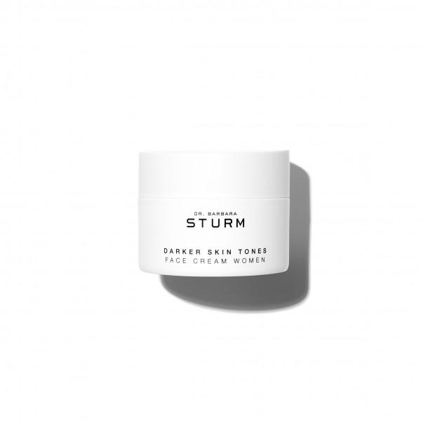 Dr. Barbara Sturm - Darker Skin Tones FACE CREAM