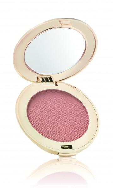 jane iredale - Blush
