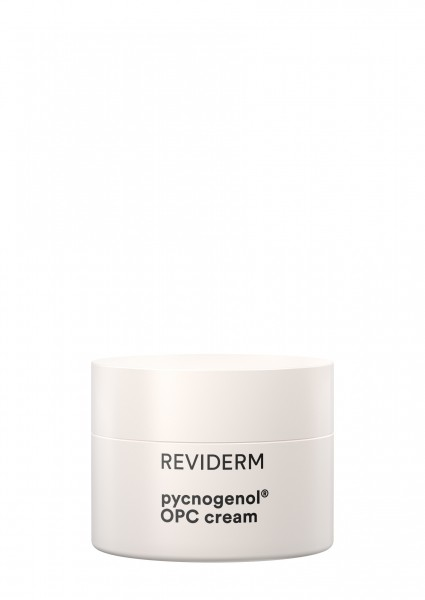 Reviderm Pycnogenol OPC Cream