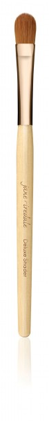 jane iredale - Deluxe Shader Brush