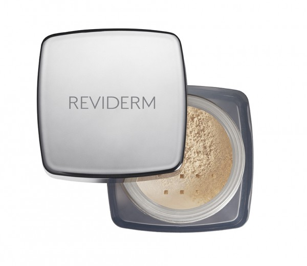Reviderm Illusion Loose Minerals