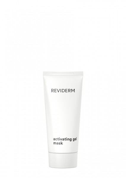 Reviderm Activating Gel Mask