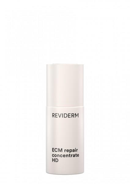 Reviderm ECM Repair Concentrate HD