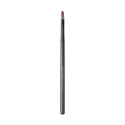 Reviderm Lip Brush