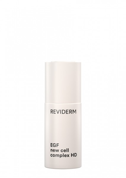 Reviderm EFG New Cell Complex HD
