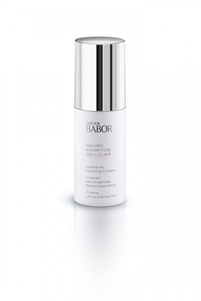 Doctor Babor - Intensive Calming Cream