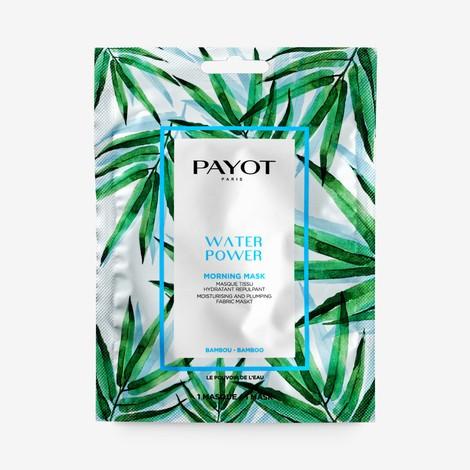 Payot Morning Masks - Water Power