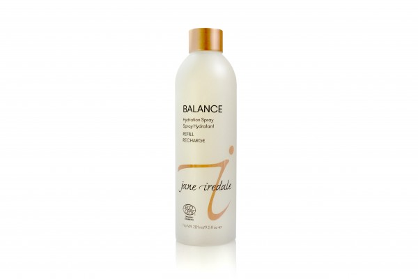 jane iredale - Balance Hydration Spray - Refill