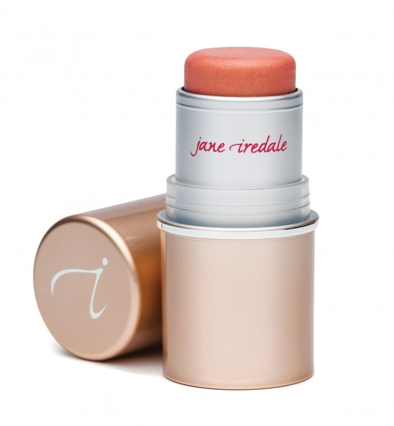 jane iredale - In Touch Highlighter Comfort