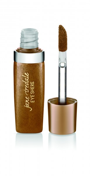jane iredale - Eye Shere