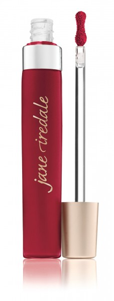 jane iredale - Lip Gloss Cherries Jubilee