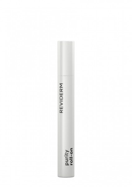 Reviderm Purity Roll-on