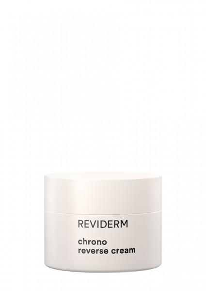 Reviderm Chrono Reverse Cream