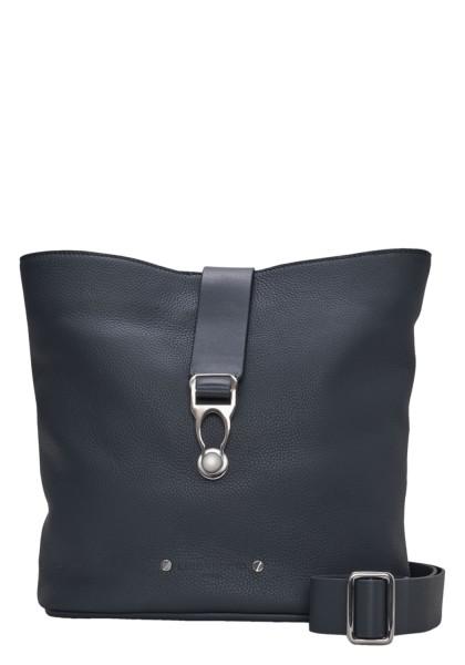 LIEBESKIND Sailor Bag Crossbody Large - urban blue