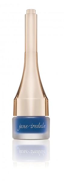 jane iredale - Mystikol Powdered Eyeliner - Sapphire